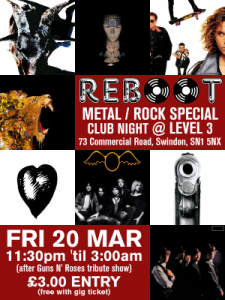 reboot_metal_rock